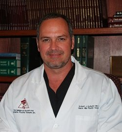 Dr. Robert Schutz - plastic surgeon
